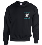 Kids Suffolk Rockets N.C. Sweatshirt - GD56B